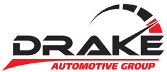 Drake Automotive Group