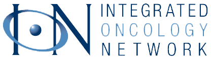 Integrated Oncology Network