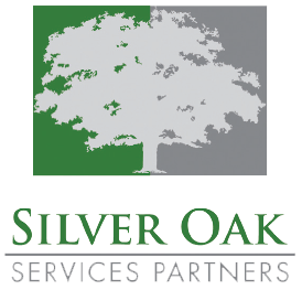 Silver Oak Services Partners